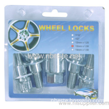 Wheel Locks, Splined Hub Lock Set Gasket, For Bt804 1key