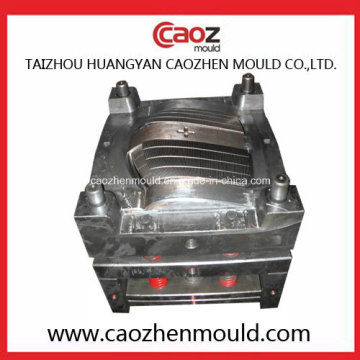 Precision Plastic Car Light Mould in Huangyang