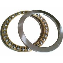 Large Diameter Thrust Ball Bearings / Thrust Bearing 517/3000V