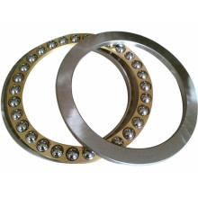 Большие диаметры упорных шарикоподшипников / упорных подшипников 517 / 3000V