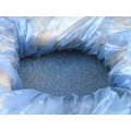 ferro calcium silicon 10-50mm