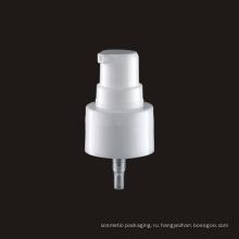 Косметический крем насос для пластичной бутылки (Почтовый индекс np25)