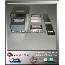 rectangle neodymium magnet