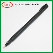 Non Toxic Fine-point Marker Pens