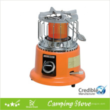 Home indoor gas portable Cooking Heater