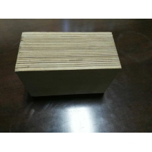 Good Quality Wooden Insulation Laminated Sheet