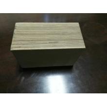Хорошее качество Деревянный изоляционный ламинированный лист