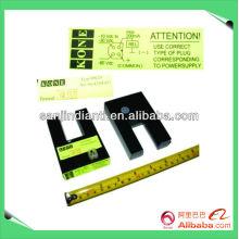 KONE-Aufzugssensor KM86420G03, Aufzugssensorquelle, Aufzugssensor