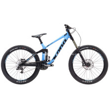 Alloy Steel Frame Snow Bikes