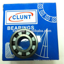 8*22*7 Hybrid Ceramic Bearing 608 Ball Bearing 608 Bearing
