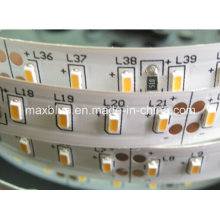 3014 SMD Flexible LED Strip Light