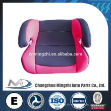 Buses de accesorios de asiento de niño de autobús aumentó pad HC-B-16174