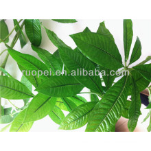 Factory direct wholesale decorative artificial ivy vines from China market