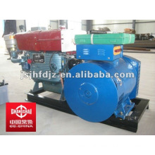 Changchai 20kw china generator