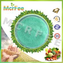 Top-Qualität und günstiger Preis Magnesium-Sulfat-Dünger aus China