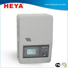 LCD Display AC Motor Control Spannungsstabilisatoren für Kühlschränke SDWII-4000-L