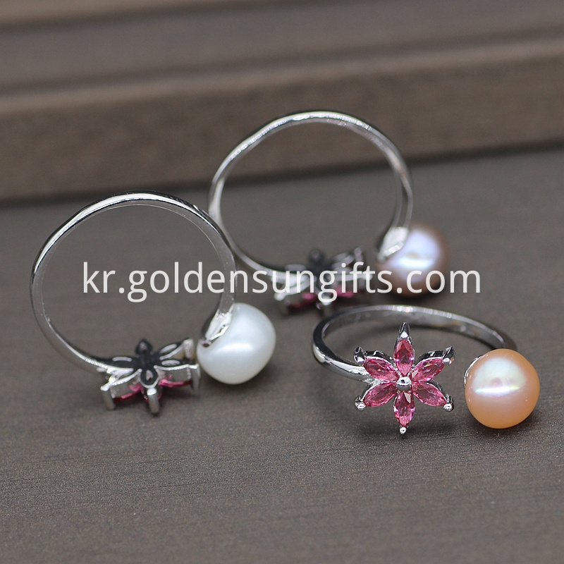 Women Jewelry Ring
