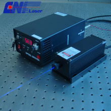 442nm cost-effectivec diode blue laser for spectrum analysis