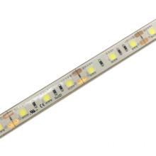 Fita LED RGB 5050 IP68