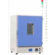 Four de précision de haute qualité/chambre de séchage (DHG)