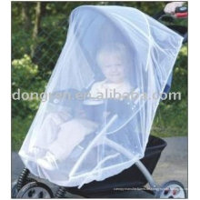 Baby Kinderwagen Baldachin Boby Moskitonetze