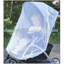 Коляска для коляски для младенцев Boby mosquito nets