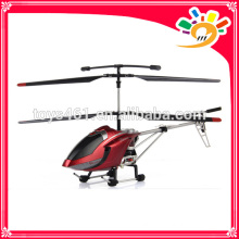 HUAJUN Factory W908-3 3.5 channel wireless rc helicopter toy