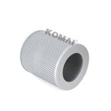 Hydraulic Filter price 208-60-71123 208-60-71121 208-60-71120 SH60252 PT9518-MPG P502443 HF35374 208-60-71122