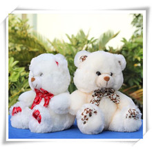 Promotional Gift for Plush Toys (TY01020)