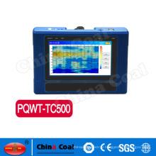 TC500 500m Water Finder Deep Underground Water Detector
