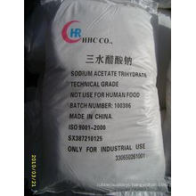 Sodium Acetate /Acetic Acid/Sodium Salt/Trihydrate/Anhydrous