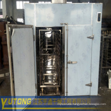CT-C Series Hot Air Circulating Drying Oven