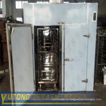 Циркуляционная сушильная печь горячего воздуха CT-C