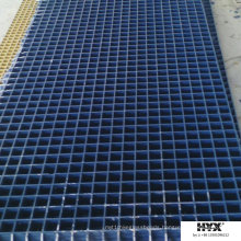 Good Mechanical Property Composite Gratings