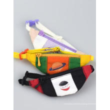 Bolsa de cintura BJD para boneca articulada YOSD