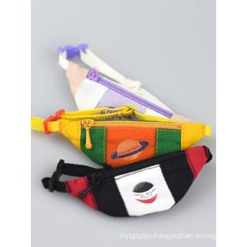 BJD Waist Bag for YOSD Jointed Doll
