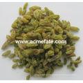 Изюм высшего качества (высушенный на солнце) из Синьцзяна