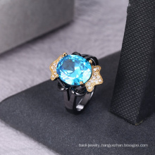Gift for girls new design Candy ring jewelry women cute accessories