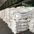China fabricante grau alimentício 99.2% min na2co3 carbonato de sódio preço de luz