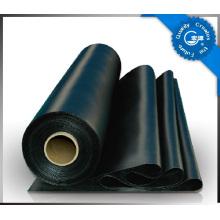 Waterproofing Membrane/EPDM Roof Waterproof Membrane/EPDM Pond Liner