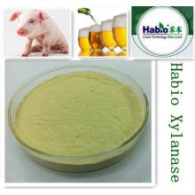 Habio Factory supplement aditivos para ração enzima Xylanase