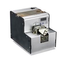Machine de verrouillage automatique de vis pour la réparation de téléphone