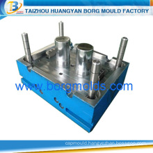 custom design plastic cup tooling