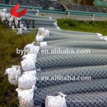 Clôture de maillon de chaîne de 5 pieds / Clôture de maillon de chaîne de chaîne / Clôture de maillon de chaîne 36 pouces