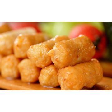 пищевая добавка для темпуры