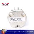 CUMMINS двигатель подлинной электроприводы 3408326