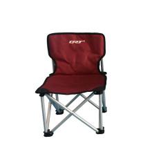Camp de portable / plage chaise parfait pour la plage, Camping, randonnées, & extérieures Festivals