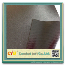 Linge de PVC 1000% non toxique de haute qualité