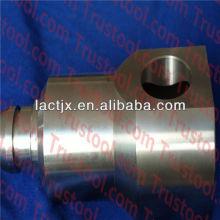 Custom Precision CNC Machining Service General Machinery Parts