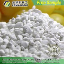Kaliumsulfat 0-0-52